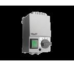 Ступенчатые регуляторы скорости SRE-E и SRE-D