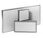 Фильтр ФВА-II с клеевым сепаратором (HEPA фильтр, ФВА-2)