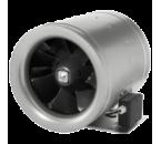 Вентиляторы ETALINE (RUCK)