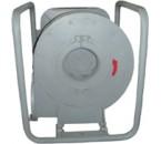 Вентилятор радиальный судовой переносной ВРСП