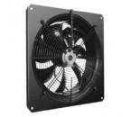 AXW  вытяжные осевые вентиляторы