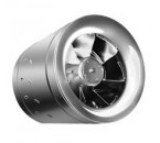 CMF  канальные энергоэффективные вентиляторы
