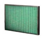 Фильтр ФВП-PS панельный из стекловолокна