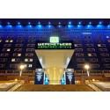 Отель аэропорта «Шереметьево»