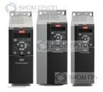 Преобразователь частоты VLT® AutomationDrive FC 360