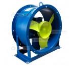 Вентилятор ВО 12-300