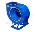 Вентилятор ВР 300-45 среднего давления
