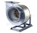 Вентилятор ВР 80-75 низкого давления