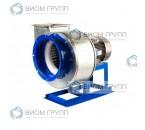 Вентилятор ВР 280-46 среднего давления (ВЦ 14-46)