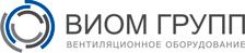 Viom Group